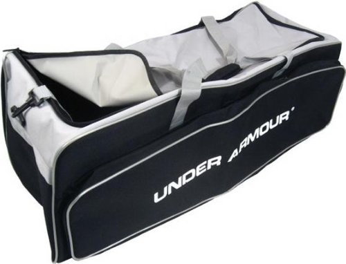 Under Armour Professional Catcher's Bag