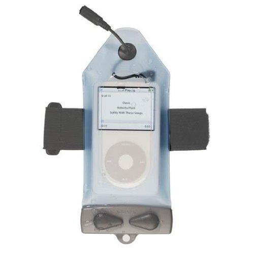 Aquapac AQUA-517 MP3 Case with Headphones
