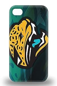 Iphone Perfect Tpu Case For Iphone 4/4s Anti Scratch Protector Case NFL Jacksonville Jaguars ( Custom Picture iPhone 6, iPhone 6 PLUS, iPhone 5, iPhone 5S, iPhone 5C, iPhone 4, iPhone 4S,Galaxy S6,Galaxy S5,Galaxy S4,Galaxy S3,Note 3,iPad Mini-Mini 2,iPad Air )