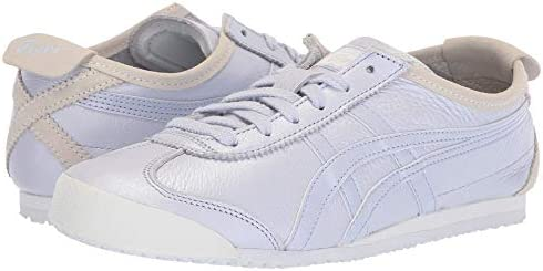 Onitsuka Tiger Women s Mexico 66 Shoes 1182A007