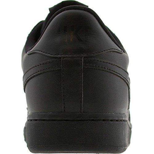 Shorts Enfant Void Blue Nike Woven white z5aqaSx
