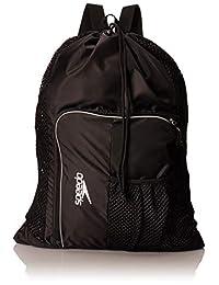 Speedo 7520118-001 Bolsa de aseo, Unisex Adulto