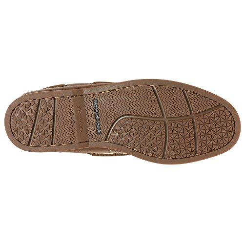 Rockport Seamere 2 Herren Schuhe Beige