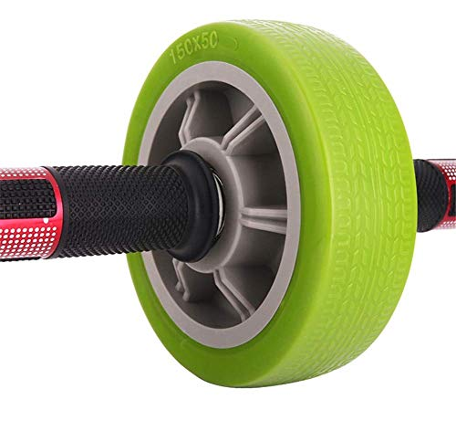 Ab Abdominal Exercise Roller, Perfect Fitness Ab Carver for sale  Delivered anywhere in Canada
