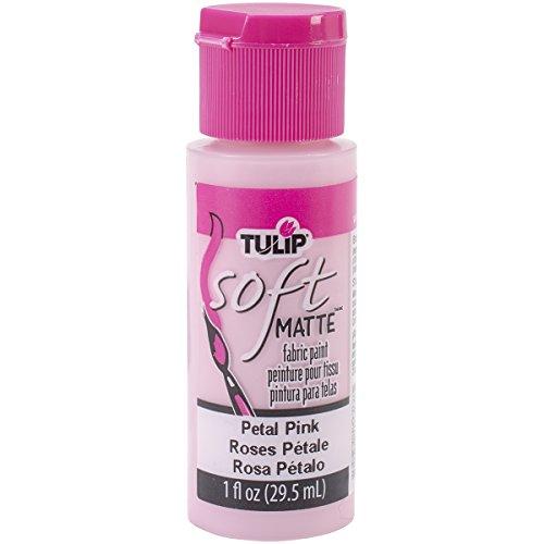 tulip-soft-fabric-paint-1oz-matte-petal-pink