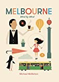 img - for Melbourne: Word by Word book / textbook / text book