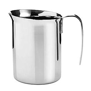 Bialetti 11B1803 Pot à Lait 50 cl