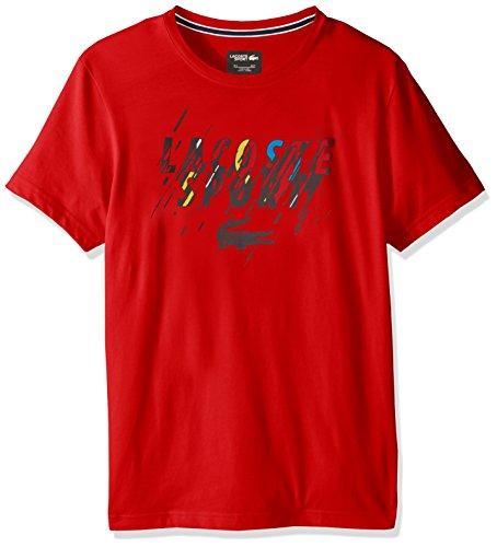 lacoste-mens-tennis-sport-short-sleeve-technical-jersey-paint-splash-sport-t-shirt-corrida-black-whi