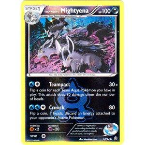 pokemon double pack - 9