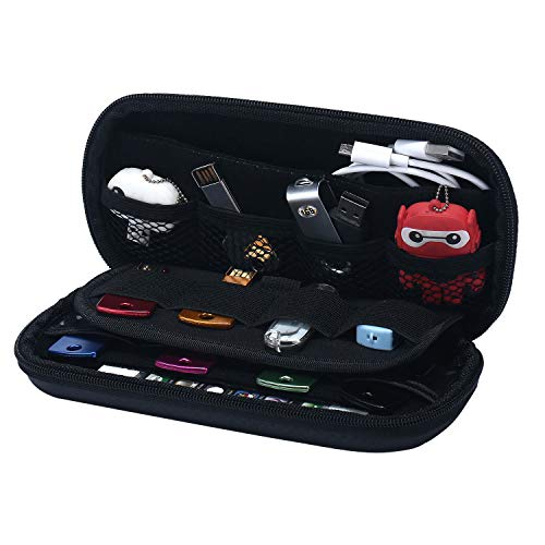 FidgetFidget Waterproof Carrying Case Storage Protection Pou