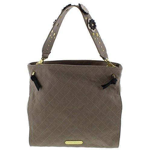 Betsey Johnson Hobo Bags - 4
