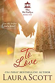 To Love (The McNally Series Book 1)