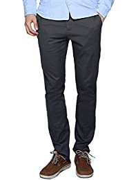 Men's Stretch Casual Pants