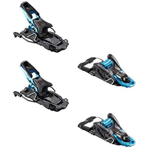 Salomon S-Lab Shift MNC Alpine Touring Binding