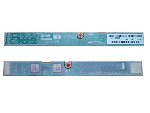 oard For Toshiba Satellite HBL-0291 ()