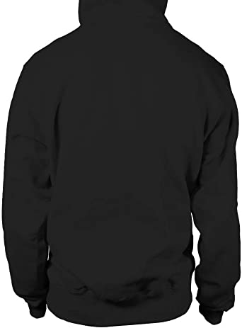 Id/ée Cadeau Sapeur Pompier JAi Toujours Raison Sweatshirt
