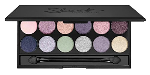 Sleek MakeUP iDivine Dream A Little Dream, 9 g 96162163