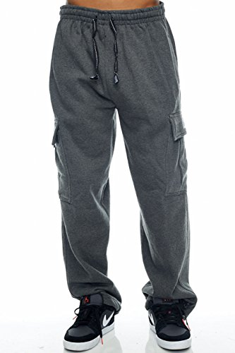 Hat Beyond Sweatpants Weight Fleece product image