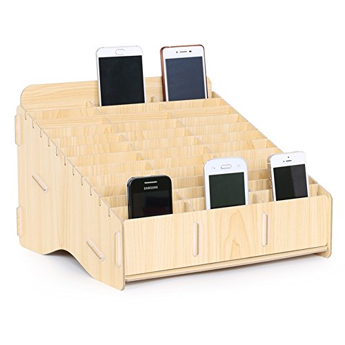 cell phone storage box - 2