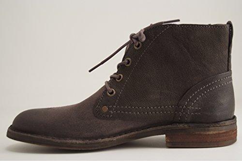 Kickers Men's Boots ykywGgpxt