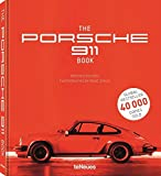 The Porsche 911 Book: New Revised Edition (Photography)