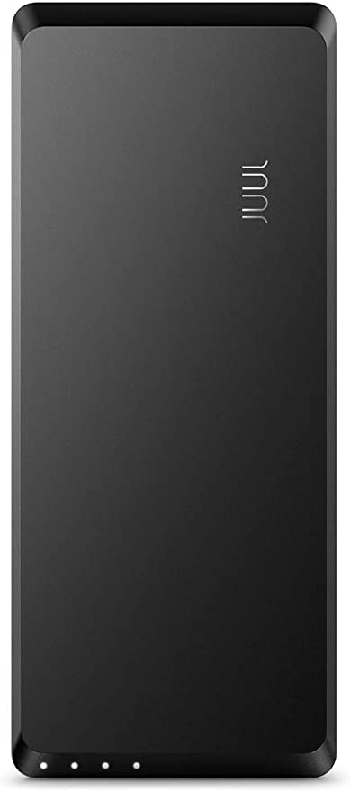 JUUL Portable Charging Case for JUUL