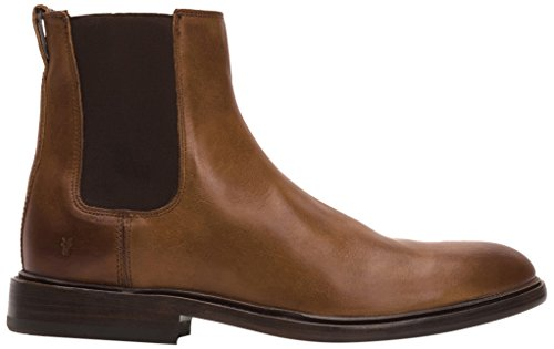 Frye Mens Chris Chelsea Copper