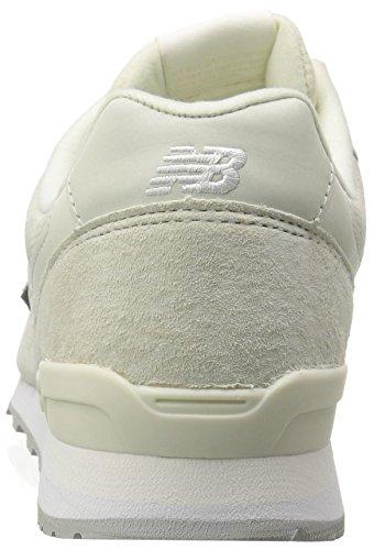 New Sneaker Classic Women's Sea Salt 696v1 Angoria Balance rZqAwr