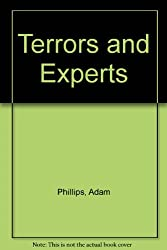 Terrors and Experts