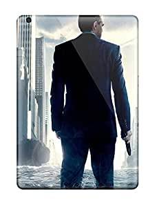 Shannon Galan's Shop 2015 High-quality Durable Protection Case For Ipad Air(leonardo Dicaprio In Inception)