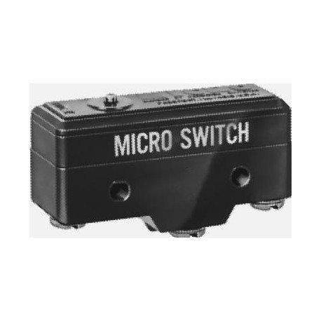 Basic / Snap Action Switches LARGE BASICS