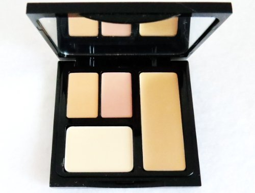 Bobbi Brown Face Touch-up Palette: Beige by Bobbi Brown