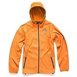 Alpinestars Next Jacket (MEDIUM) (ORANGE)