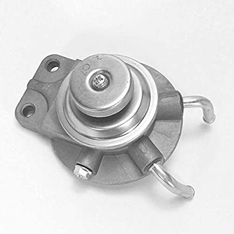 taille x60 mm max 45 mm Min B12-00452 Taille mszpjolly WORM DRIVE Tuyau CIP