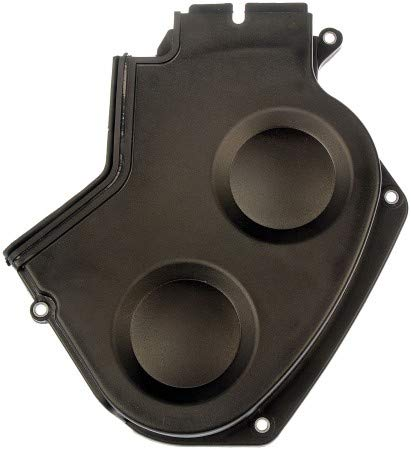 Engine Timing Cover Dorman 635-803