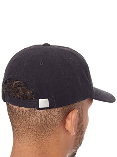 Patch Btg negro – Gorra Ajustable talla Independent q1wtSxCU