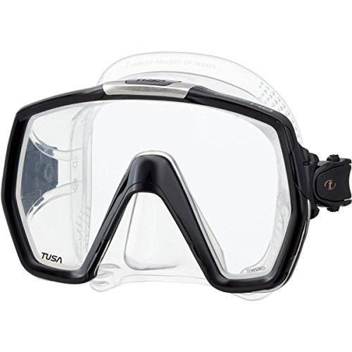 10 best diving mask hd for 2020