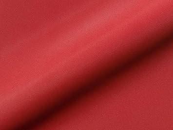 Raumausstatter.de Grenada 476 - Tela para tapizar (PVC ...