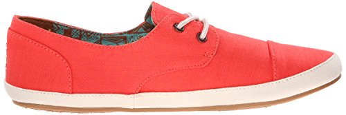 Damen Sneaker Reef Escape Sneakers Women
