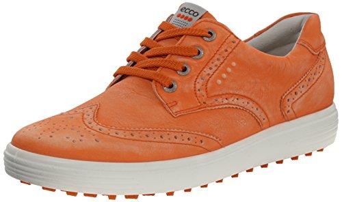 Ecco Golf Cleats - 3
