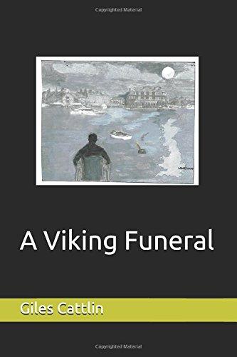 A Viking Funeral - Viking Funeral
