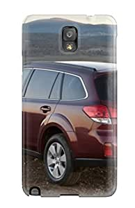 New Galaxy Note 3 Case Cover Casing(subaru Outback 2013 Gallery)