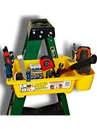 Ladder Accessories Amazon Com Building Supplies Ladders