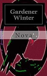 Gardener Winter: An American Apocalypse Novella