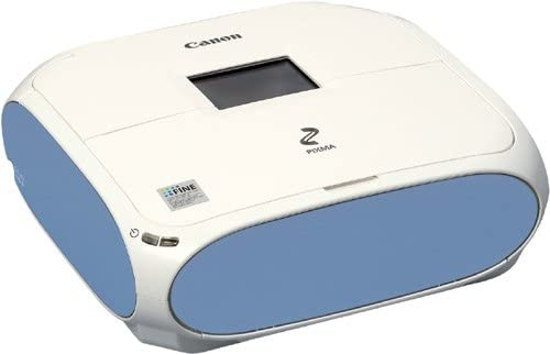 Canon PIXMA Mini 260 - Impresora de Tinta (9600 x 2400 dpi, 100 x ...