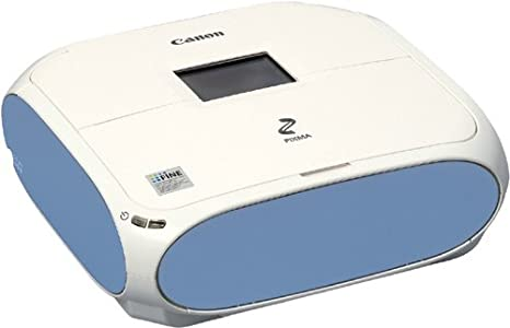 Amazon.com: Canon Pixma mini260 impresora de inyección de ...