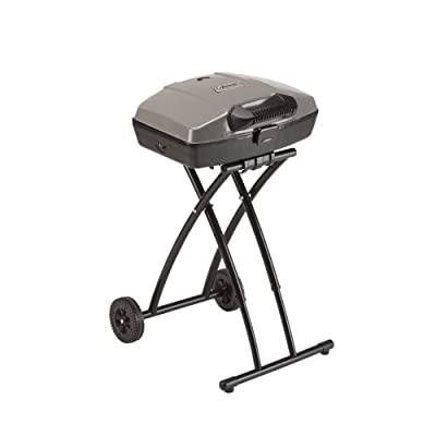 Coleman RoadTrip Sport Charcoal Grill by Coleman