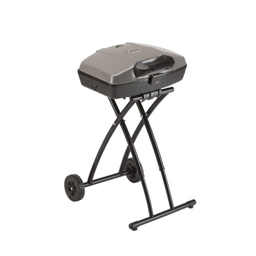 Coleman RoadTrip Sport Charcoal Grill product image
