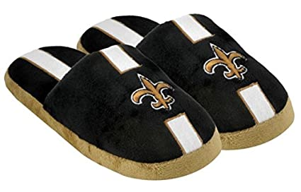 9ae223dfed658 Amazon.com : Forever Collectibles NFL New Orleans Saints ...