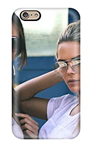 New Style 2408507K68599012 For MarvinDGarcia Iphone Protective Case, High Quality For Iphone 6 Model Skin Case Cover